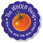The W.H.O.L.E. Gang