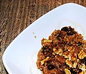 3-Grain Hot Cereal