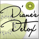 Diane's Detox