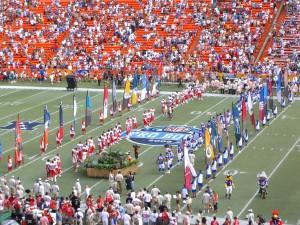 Pro Bowl 2008