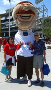 teddy-and-us-at-nats-game