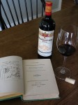 book-with-wine