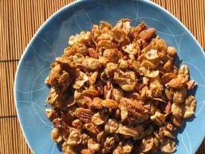 melissas-granola