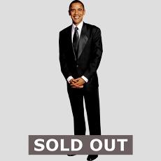 obama-fathead