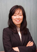 Dr. Hai Jin Kim