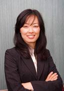 Dr. Hai Jin Kim