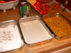 frito-3-pan