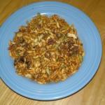 granola-susan-obrien