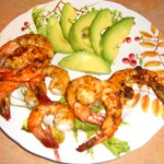 shrimp-and-avocado