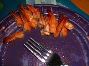 shrimp-cleaned-plate