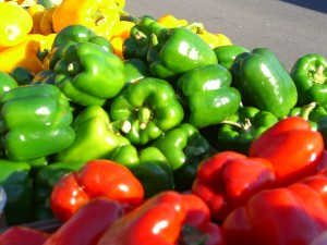 farmers-market-peppers