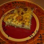 frittata-slice