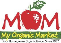moms-my-organic-market