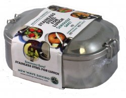 stainless-steel-food-container