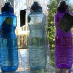 water-bottles