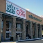 whole-foods-fairlakes