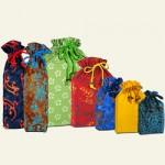 wreusable-gift-bag