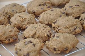alis-cookies