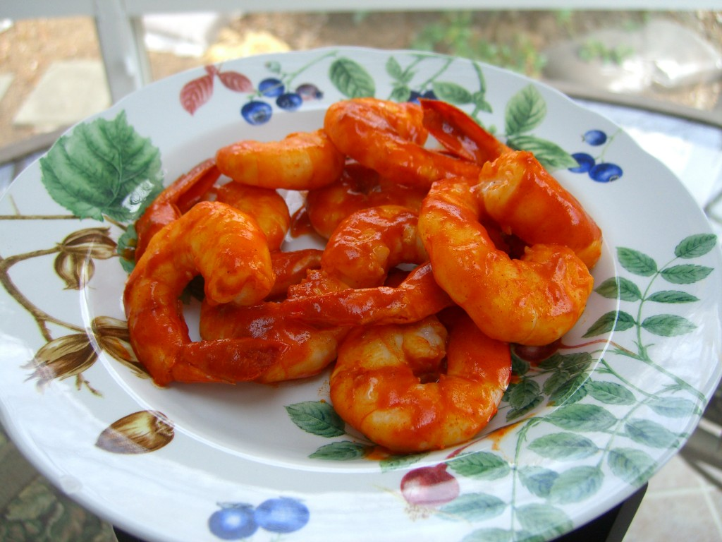 [Image: buffalo-shrimp-1024x768.jpg]