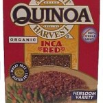 red-quinoa