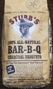 Stubbs charcoal 2