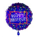 happy_anniversary_balloon