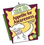 appetite for awareness