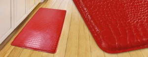 crocodile_red_gel_mats_banner