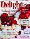 delight feb 09