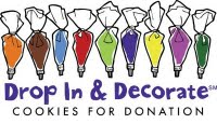 drop in and decorate