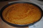 La Cecina- Chickpea Bread Recipe
