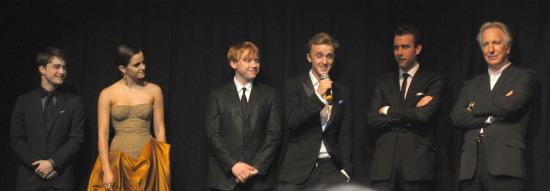 Who Plays Neville Longbottom Plays Neville Longbottom