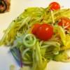 easy healthy gluten free recipe