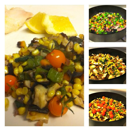 easy healthy gluten free living, sans gluten, Diane Eblin