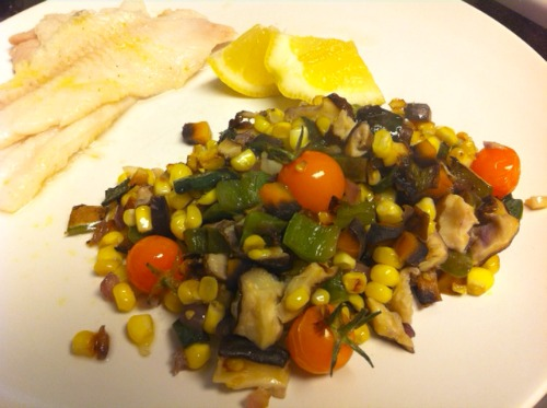 easy healthy gluten free living, gluten free recipe, sans gluten