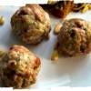 easy healthy gluten free living, sans gluten