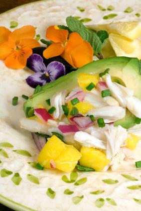 easy healthy gluten free, sans gluten