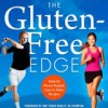 gluten free giveaway