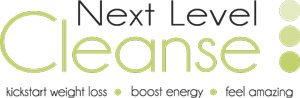 logo_nextlevelcleanse_web300x98