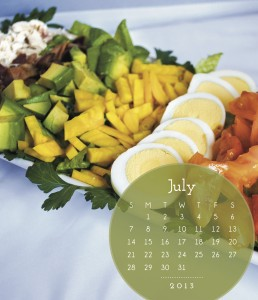 beetcobbsalad_calendar_easy_healthy_gluten_free_Diane_Eblin