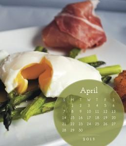 eggasparagus_calendar_easy_healthy_gluten_free_Diane_Eblin