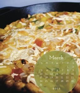 frittata_calendar_easy_healthy_gluten_free_Diane_Eblin