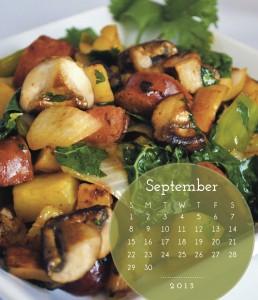 hashflash_calendar_easy_healthy_gluten_free_Diane_Eblin