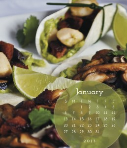 jicamatacos_calendar_easy_healthy_gluten_free_Diane_Eblin