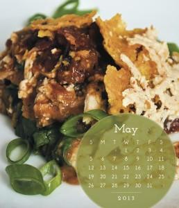 mexicancasserole_calendar_easy_healthy_gluten_free_Diane_Eblin