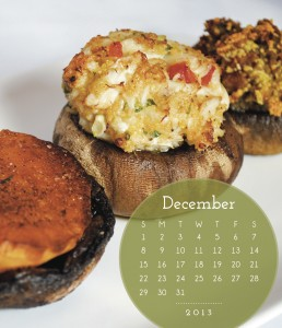 mushroomparty_calendar_easy_healthy_gluten_free_Diane_Eblin
