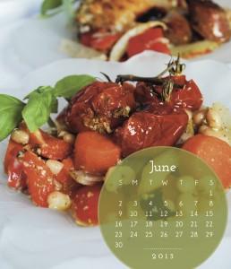 roastedveg_calendar_easy_healthy_gluten_free_Diane_Eblin
