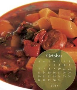 smokysoup_calendar_easy_healthy_gluten_free_Diane_Eblin