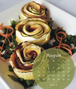 summerrosettes_calendar_easy_healthy_gluten_free_Diane_Eblin