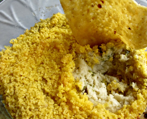... popper dip was born this recipe is made to be gluten free and dairy